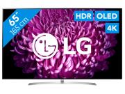 LG OLED65G8PLA