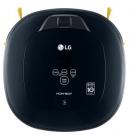 LG VR8600OB