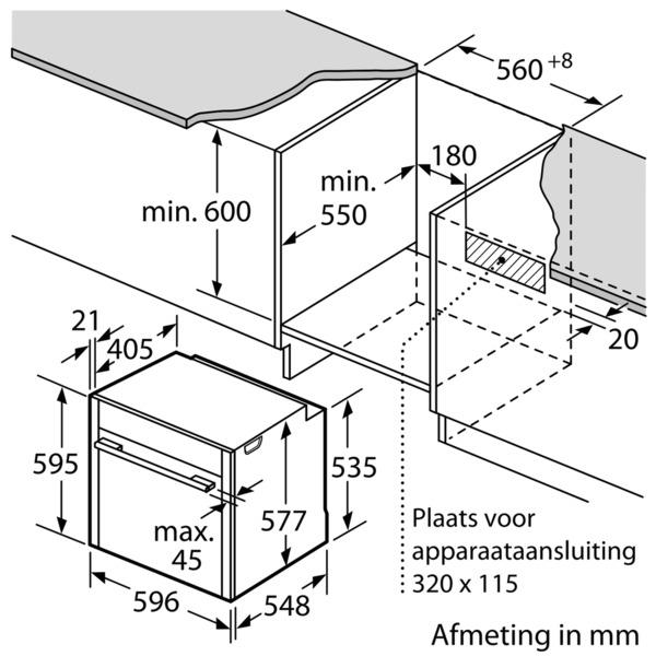 Neff B57cs22n0 Oven Van Neff B57cs22n0 Electromania