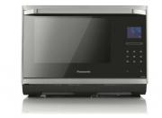 Panasonic NN-CS894S