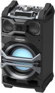 Panasonic SC-CMAX5E-K - Toonzaalmodel