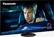 Panasonic TX65HZ1000E