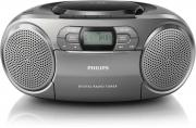 Philips AZB60012