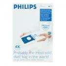 Philips FC8021/03
