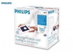 Philips FC8021/05