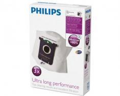 Philips FC802701