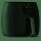 Philips HD965490