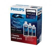 Philips HQ20350