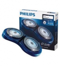 Philips RQ3220