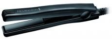 Remington S2880