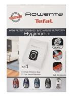 Rowenta ZR200520 Hygiene +