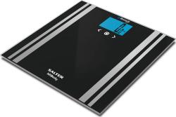 Salter SA9159BK3R