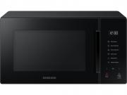 Samsung MS23T5018AK/EN