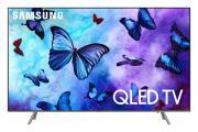 Samsung QE82Q6FN