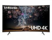 Samsung UE49RU7300