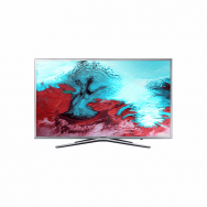 Samsung UE55K5670