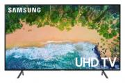 Samsung UE55NU7400