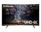 Samsung UE65RU7300