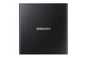 Samsung WA-M250