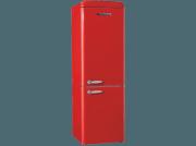 SchaubLorenz SL300FR-CB A++ Fire Red Toonzaalmodel