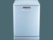 Schneider GSP 14 SB A++ Light Blue
