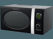 Schneider MW823GB