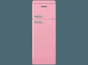 Schneider SL 210 SP-DD A++ Pink