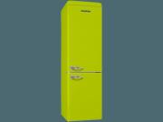 Schneider SL 250 LG-CB A++ Lime Green