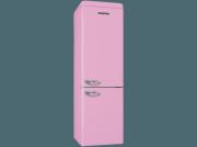 Schneider SL 250 SP-CB A++ Pink