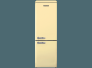 Schneider SL 300 C-CB A++ Cream Matt