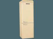 Schneider SL 300 C-CB A++ NF Cream Matt