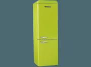 Schneider SL 300 LG-CB A++ Lime Green