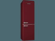 Schneider SL 300 R-CB A++ NF Wine Red Matt