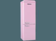 Schneider SL 300 SP-CB A++ Pink