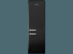 Schneider SL300B-CB A++ NF Black Matt Retourdeal
