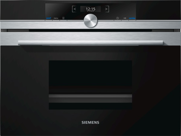 siemens cd634gbs1 oven van siemens cd634gbs1 electromania. Black Bedroom Furniture Sets. Home Design Ideas