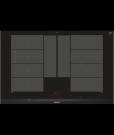 Siemens EX875LYC1E - Toonzaalmodel