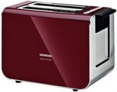 Siemens Klein Electro TT86104