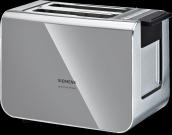 Siemens Klein Electro TT86105