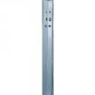 Siemens SZ75560