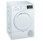 Siemens WT43RV01FG