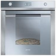 SMEG SF122PZ Showroom model