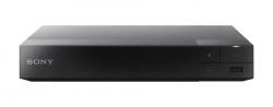 Sony BDPS5500B