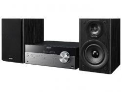 Sony CMTSBT100