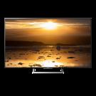 Sony KD49XE7000B