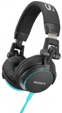 Sony MDRV55L