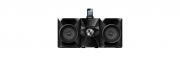 Sony MHCEC619IP