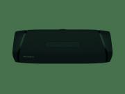 Sony SRSXB43B