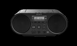 Sony ZSPS55B