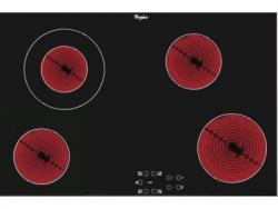 Whirlpool AKT 8330 LX